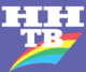 ННТВ (2000-2001, эфирный)
