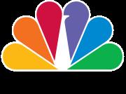 CNBC (1997)