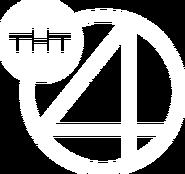 ТНТ4 (1 января 2016-н.в., рекламный, эфирный)