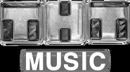 ТНТ Music (2018, рекламный)
