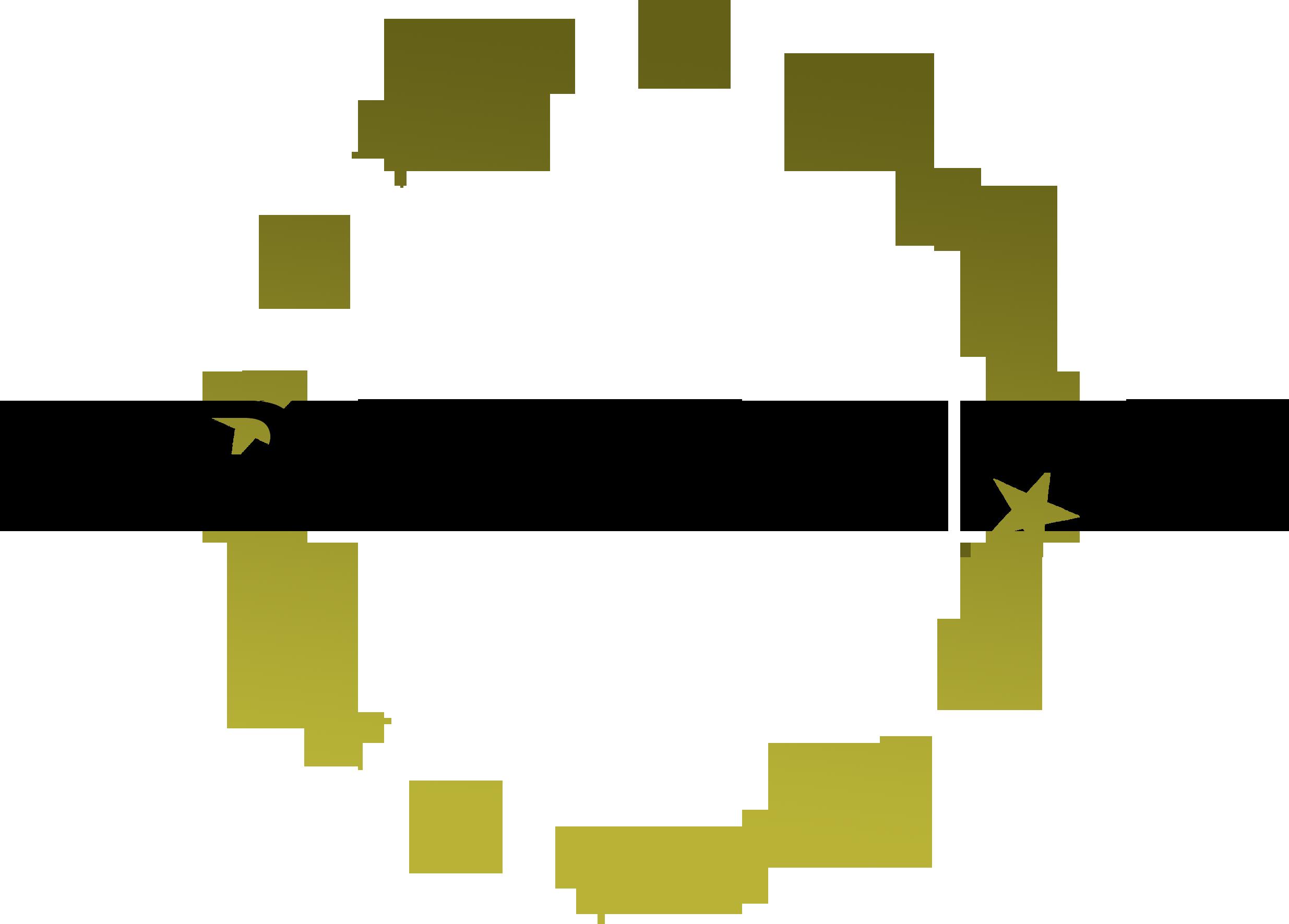 Еврокино 1