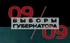 Логотип ННТВ (г. Н. Новгород) (3-9 сентября 2018, в канун губернских выборов)