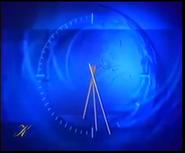 Часы Культура (1999-2001)