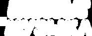 Мульт и музыка (белый логотип)