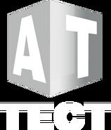 Real TV Estate (2008, тестовый, вариант 2)
