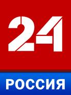 Россия-24 3 (вертикаль)