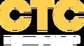 СТС-Екатеринодар (2017, жёлтый, белые буквы)