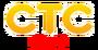 СТС-Коми (26.12.2012-н.в)
