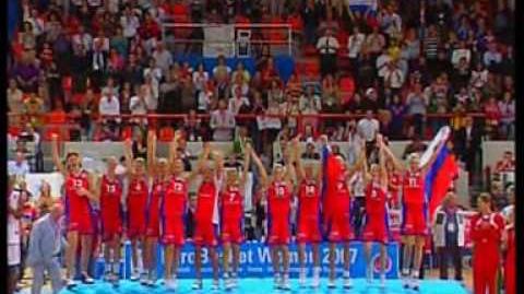 НТВ-Плюс Баскетбол
