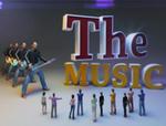 О2ТВ - The Music