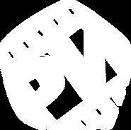 Русский Иллюзион 1 (мини, белая)