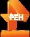 РЕН ТВ-6 канал (Владимир, 2015)