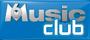 M6 Music Club
