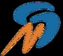 Телевизионные каналы Центрального федерального округа
