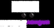 Мультиландия (2020, белые буквы)