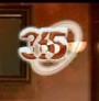 365 дней ТВ (новогодний, 2010-2011)