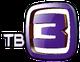 ТВ-3 (26.10.2015)