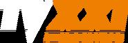 TV XXI 1 (эфирный)
