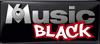 M6 Music Black (2009-2015)
