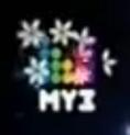 Муз-ТВ (весенний, 2013-2014)
