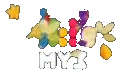 Муз-ТВ (осенняя версия)
