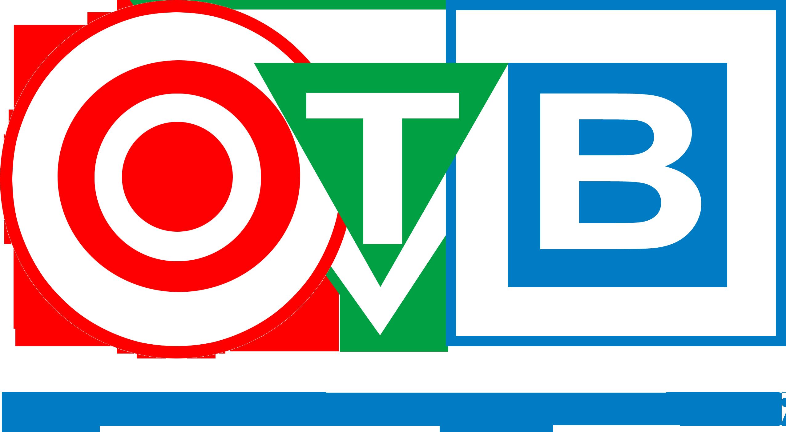 ОТВ (г. Владивосток) (2)