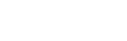 ТВК-6 (2001-2003) (использовался в эфире)