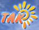 Телевидение Арзамасского края (Арзамас, Нижегородская область)