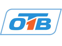 ОТВ Челябинск (2015)