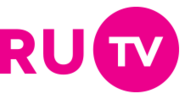 RU.TV 3 (моно)