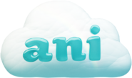 Ani (2015, облако)