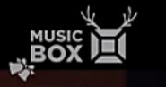Music Box UA (2019-2020 НГ)
