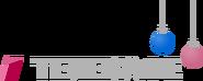 Телекафе (2015-2016, новогодний)