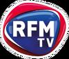 RFM-TV-LOGO