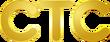 СТС 10