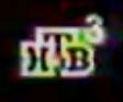 НТВ (1998-1999, поясные версии)