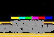 360° Телеканал Краснодар (серый)