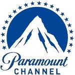 Paramount Channel (моно)