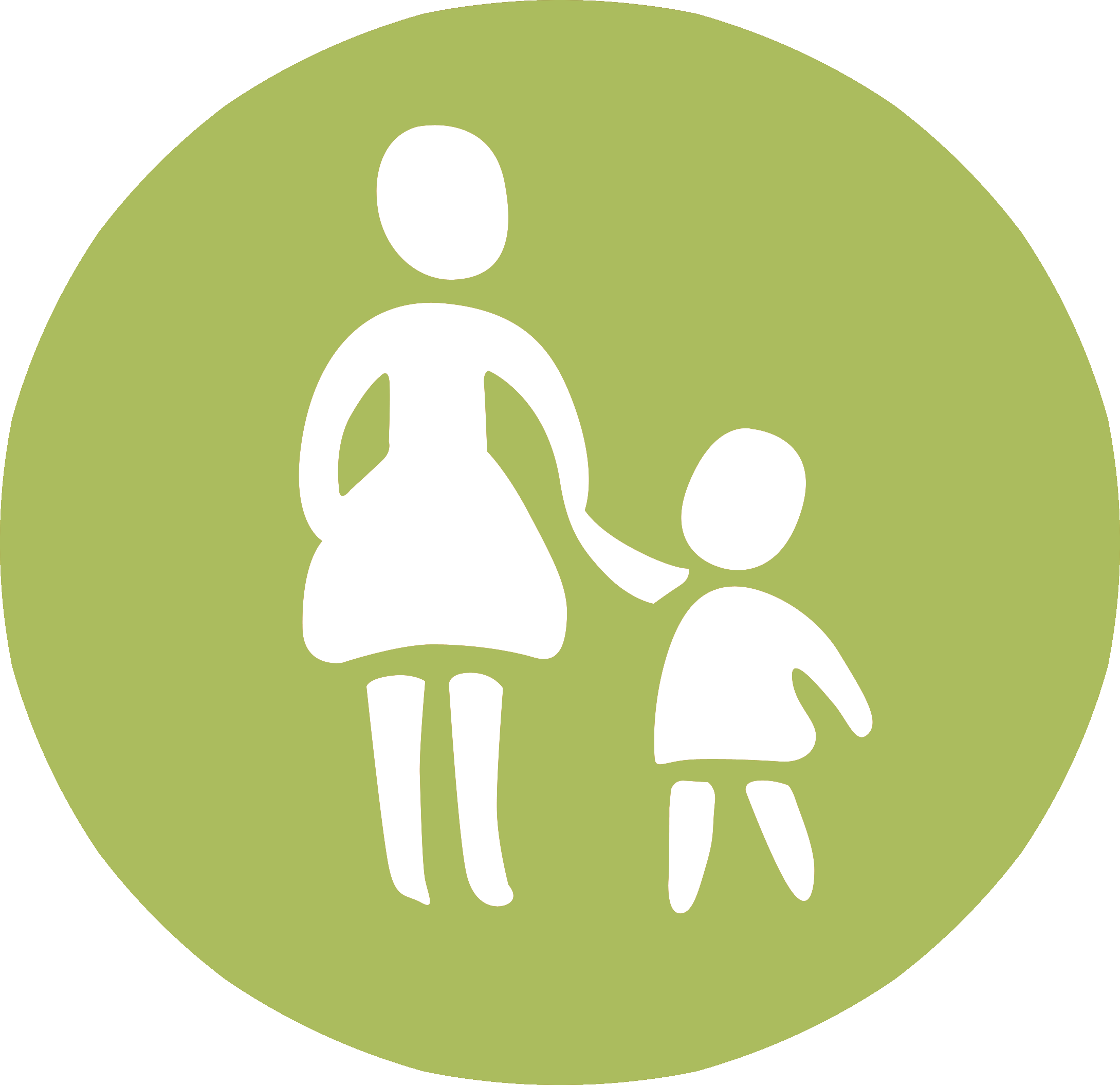 Мать и дитя 6 (без надписи)