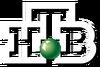 НТВ (1998-2001) (использовался в эфире)