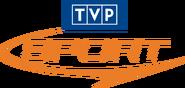 TVP Sport (2010)