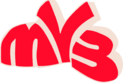 Муз-ТВ 6 (моно)