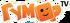 Гумор ТВ (плоский логотип)