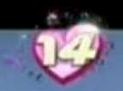 Муз-ТВ (14 февраля 2012)