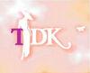ТДК 1