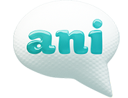 Ani (2015, выноска)