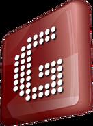 Gamma (1-ый логотип) (другая версия)