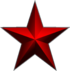 Звезда 4 (без надписи)