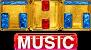 ТНТ Music 2