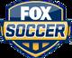 Fox Soccer (2011)